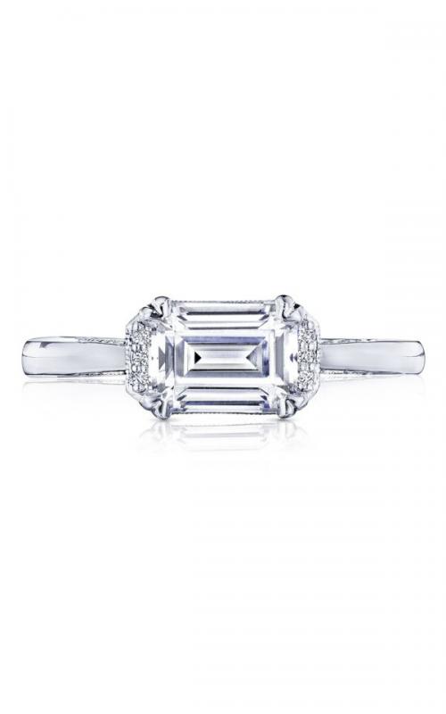 Tacori Simply Tacori Engagement ring 2654EC75X55 product image