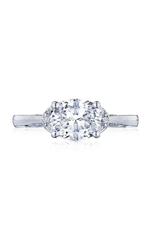 Tacori Simply Tacori Engagement ring 2654OV85X65 product image
