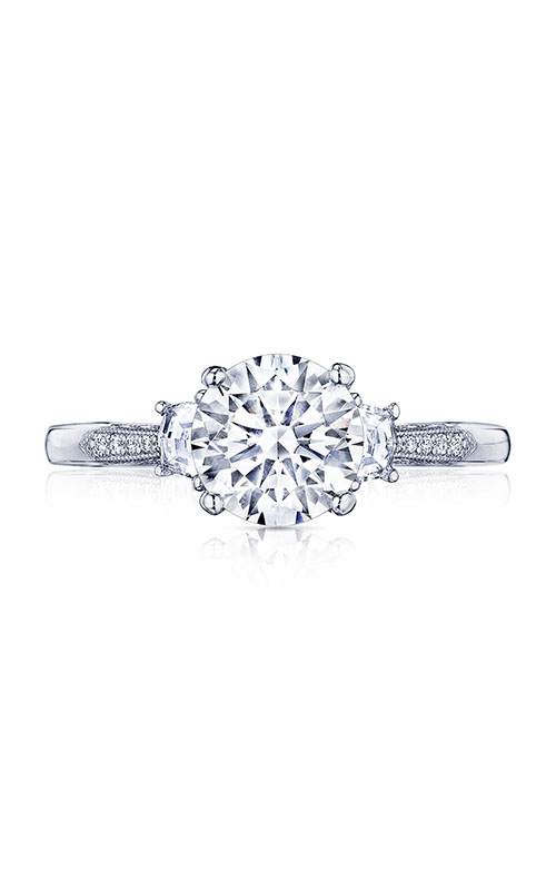 Tacori Simply Tacori Engagement ring 2659RD75 product image