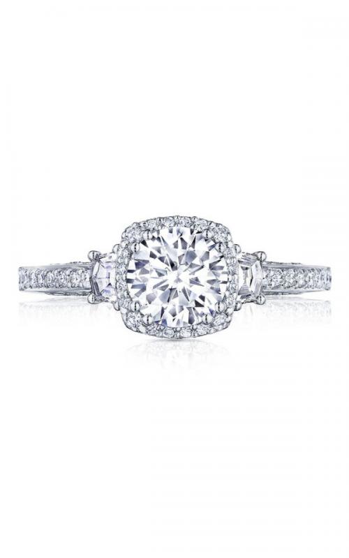 Tacori Dantela Engagement ring 2662CU65 product image