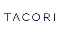 Tacori's logo