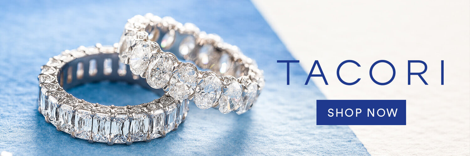 Tacori Fashion