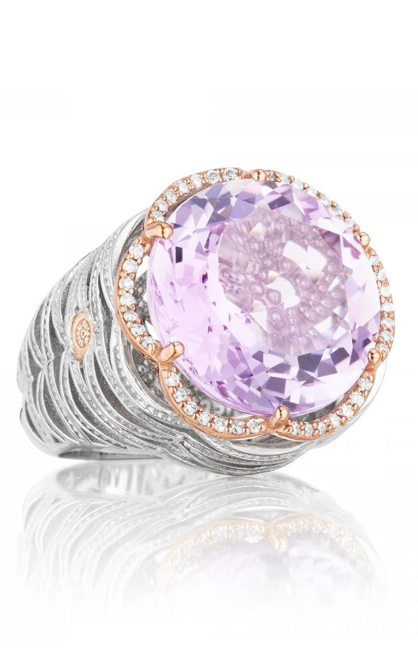 Tacori Lilac Blossoms SR111P13 product image
