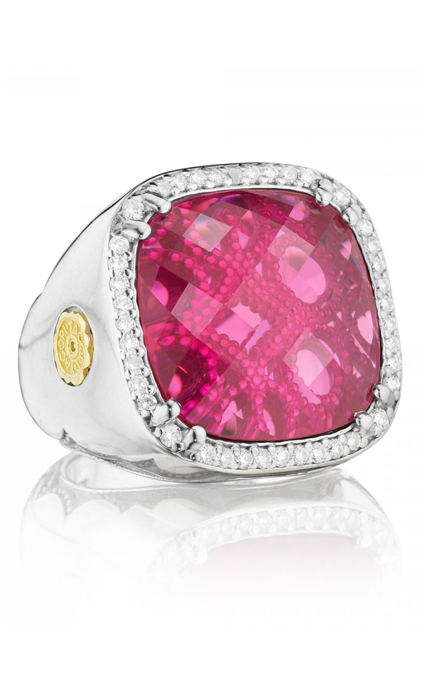 Tacori City Lights SR14734 product image