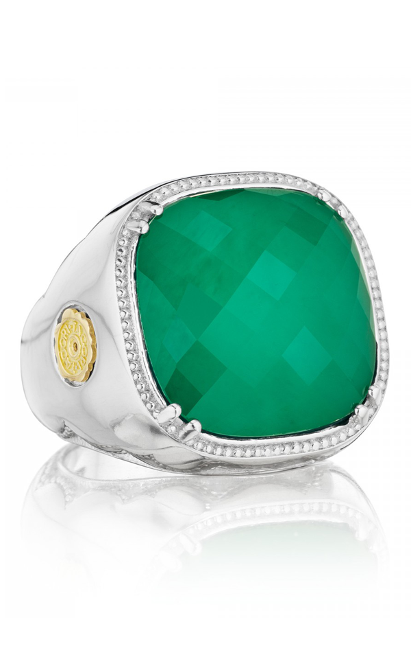Tacori City Lights SR14627 product image