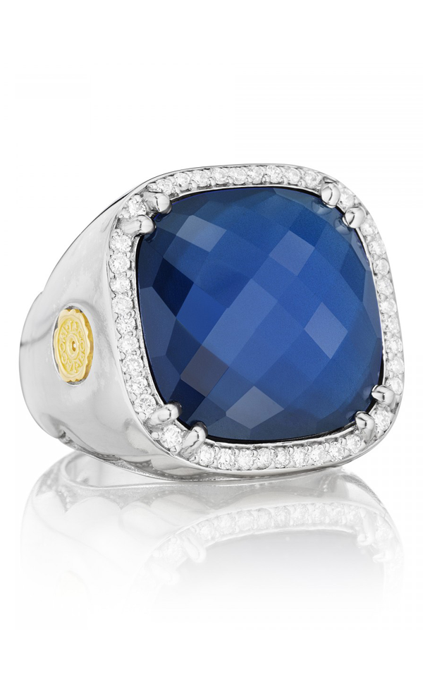 Tacori City Lights SR14735 product image