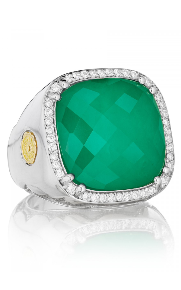 Tacori City Lights SR14727 product image