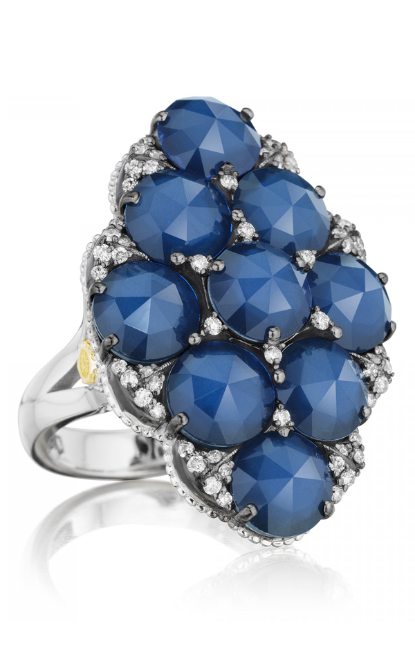 Tacori City Lights SR15935 product image