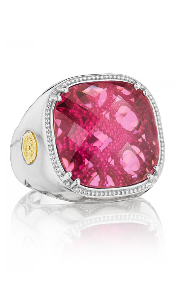 Tacori City Lights SR14634 product image