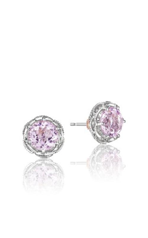 Tacori Lilac Blossoms SE10513 product image