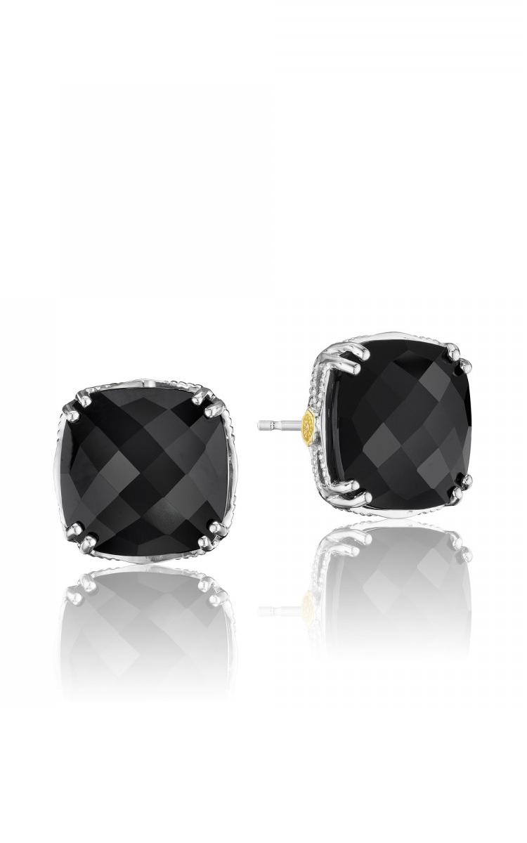 Tacori Classic Rock SE12919 product image