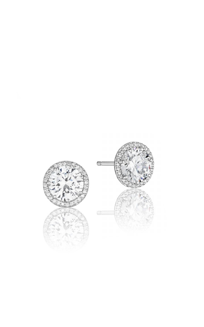 Tacori Bloom FE67065 product image