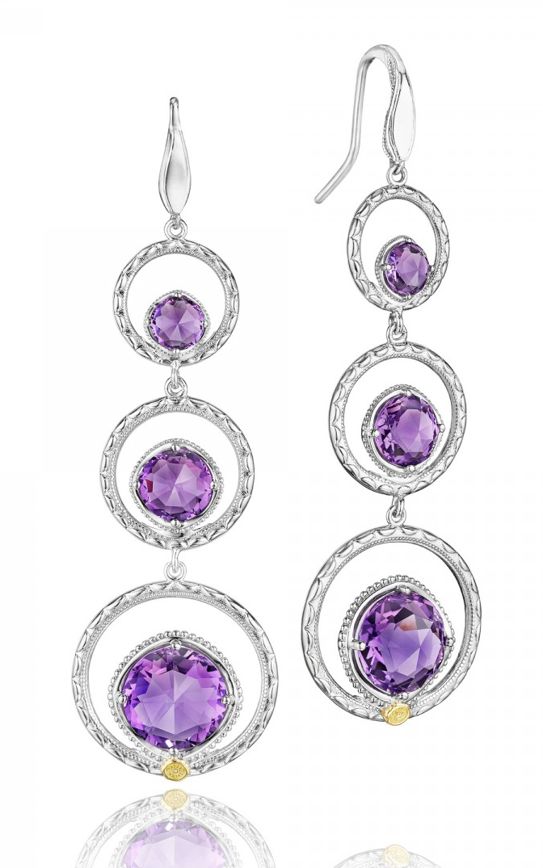 Tacori Lilac Blossoms SE15001 product image