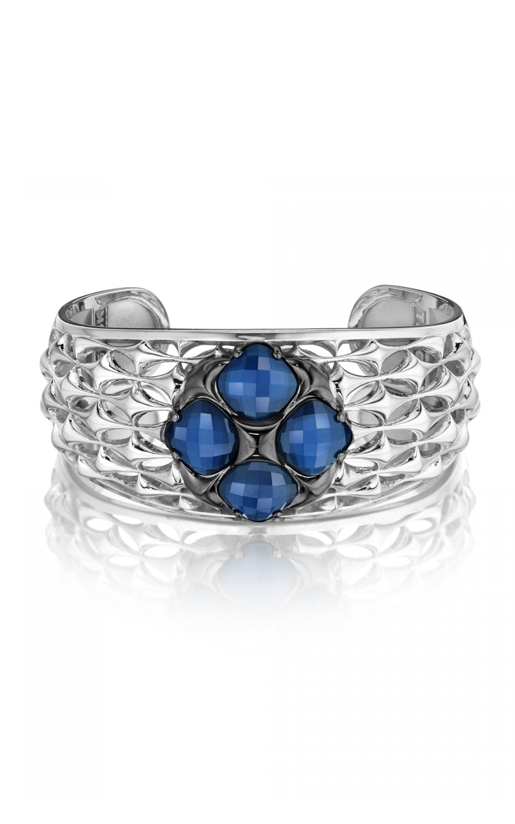 Tacori City Lights SB16135-S product image