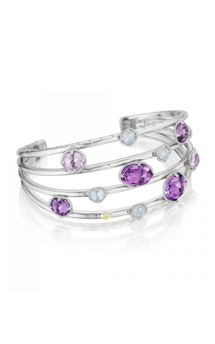 Tacori Lilac Blossoms SB156130126-S product image