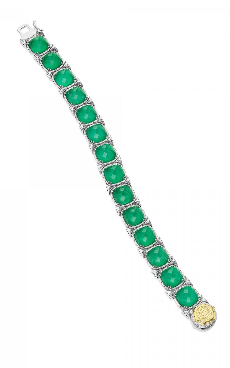 Tacori Onyx Envy Bracelet SB11627 product image