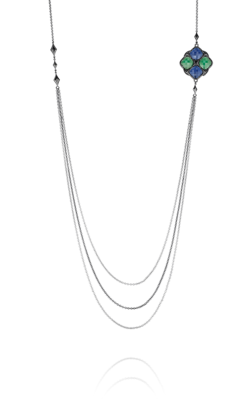 Tacori City Lights SN1642735 product image