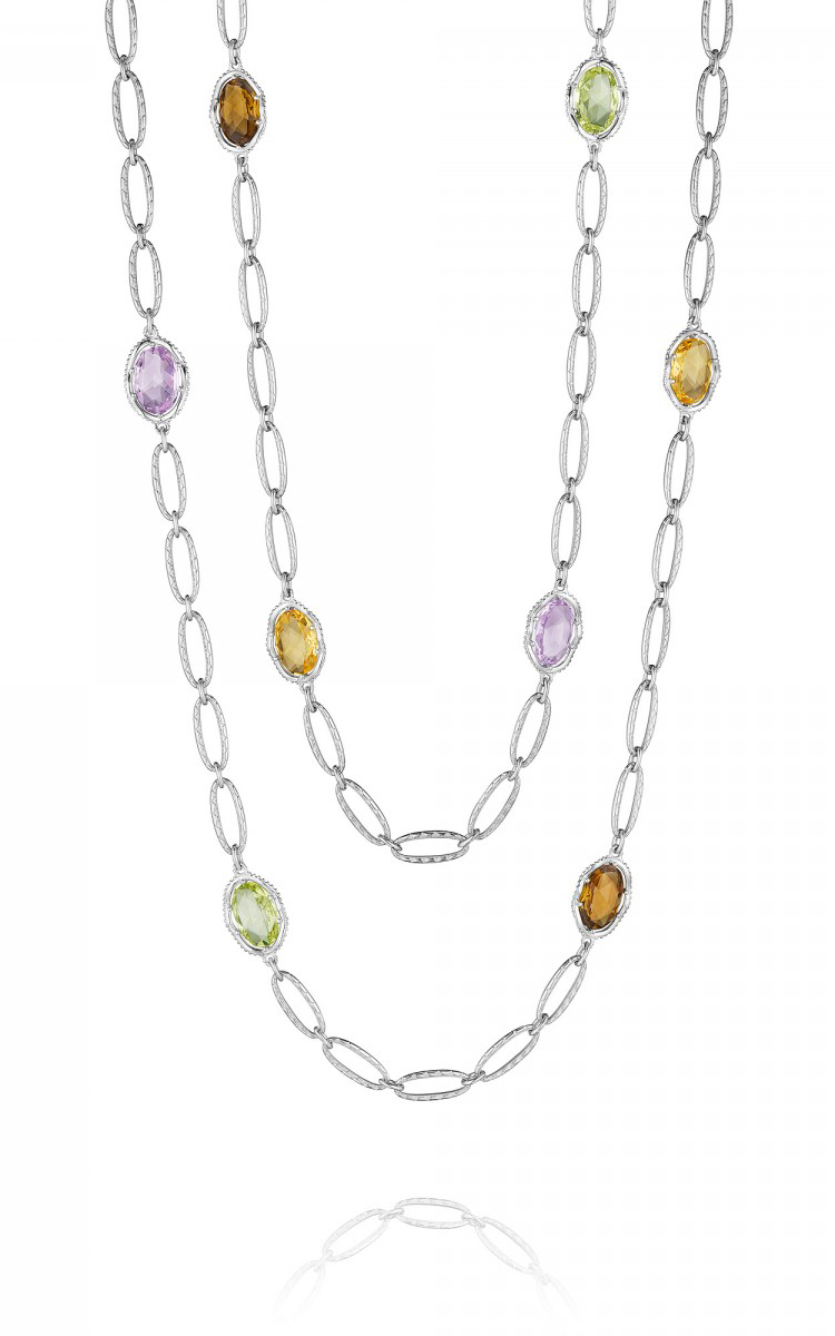 Tacori Color Medley SN116 product image