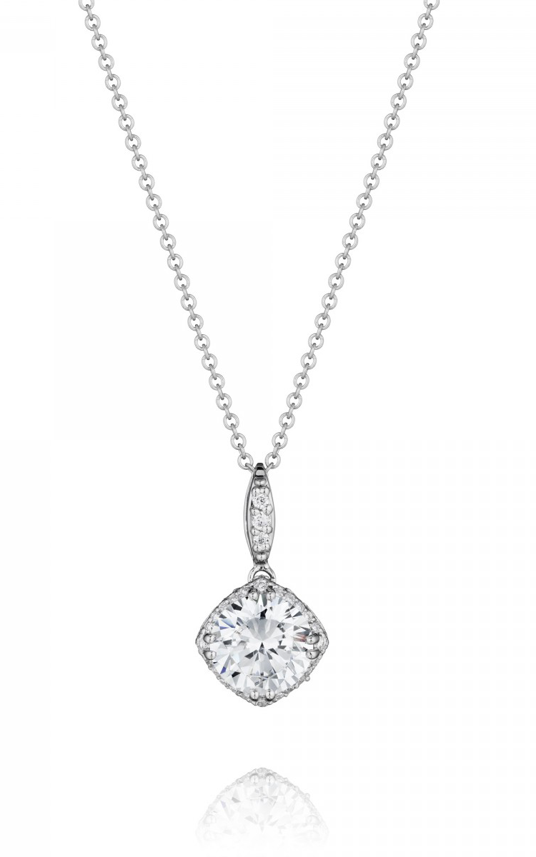 Tacori Bloom FP6427 product image