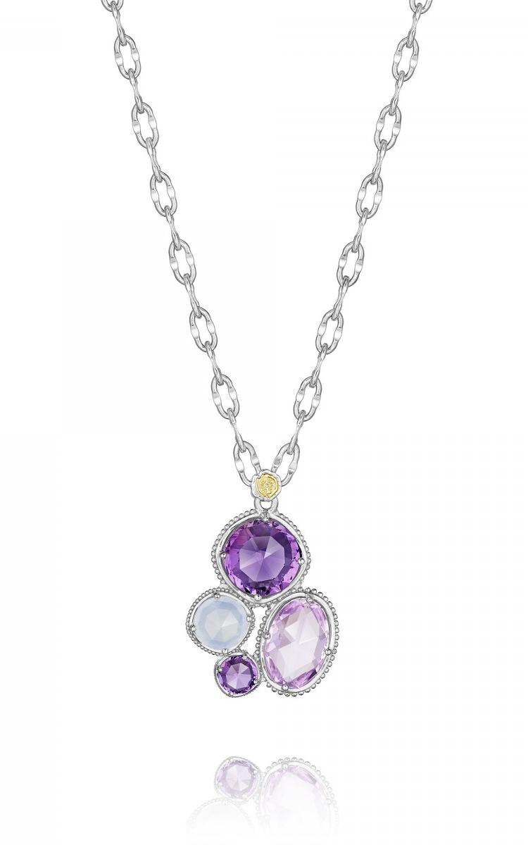 Tacori Lilac Blossoms SN144130126 product image