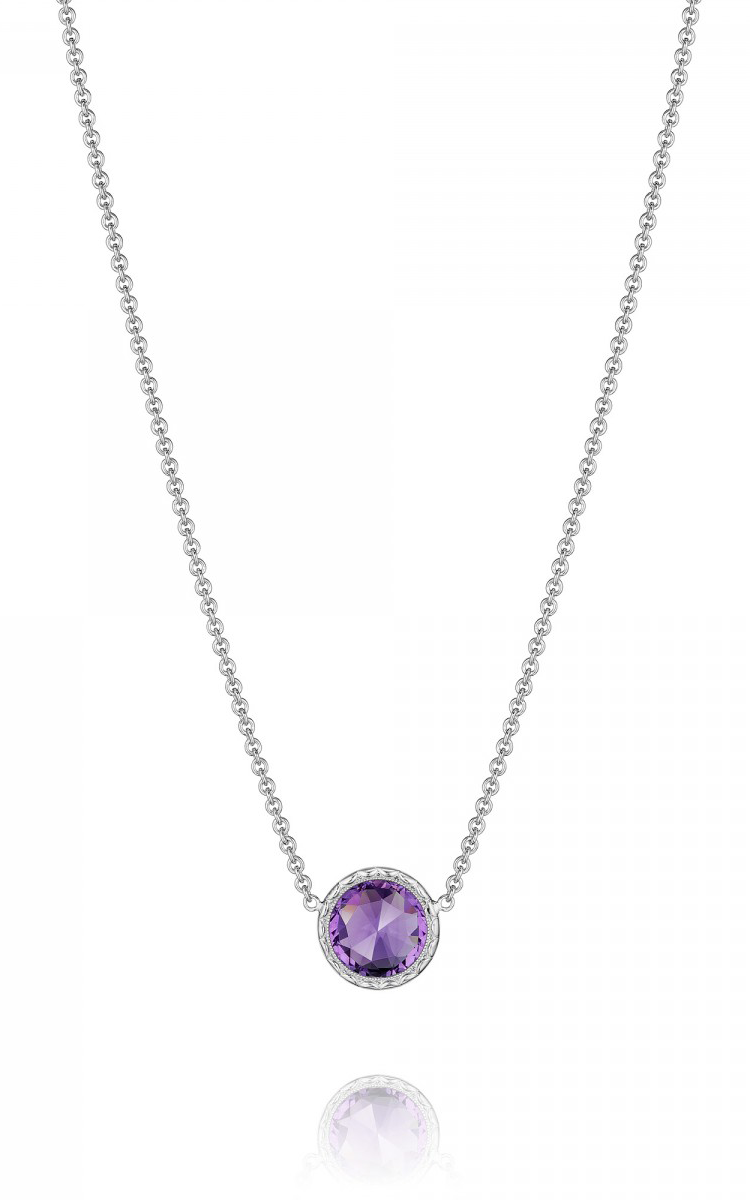Tacori Lilac Blossoms SN15301 product image