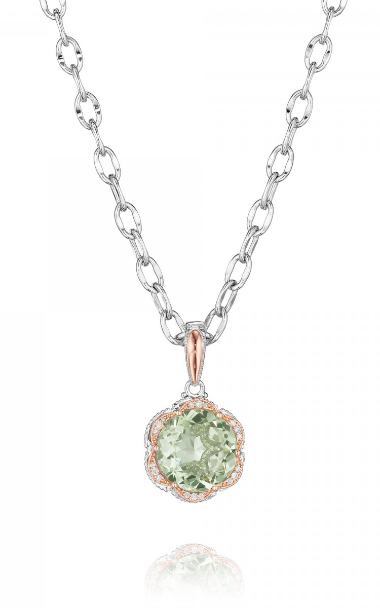 Tacori Color Medley SN102P12 product image
