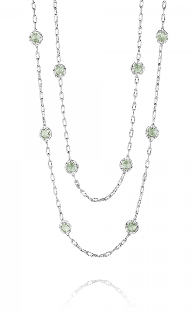 Tacori Color Medley SN10812 product image