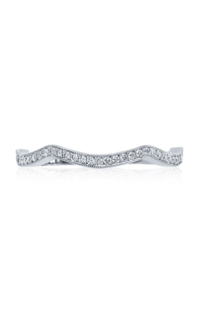Tacori Ribbon 2565B-1 product image