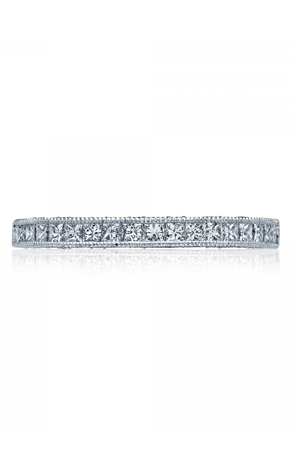 Tacori Blooming Beauties HT2526B12X product image