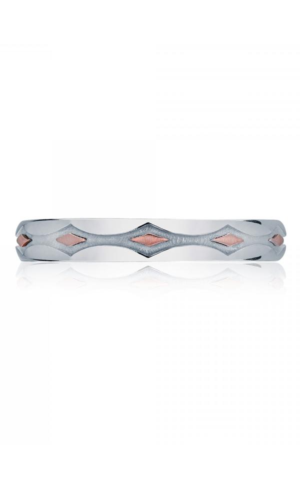 Tacori Sculpted Crescent 98-3WR product image