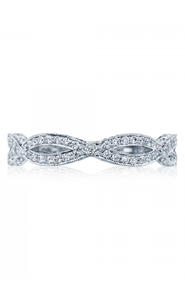 Tacori Ribbon HT2528B12 product image