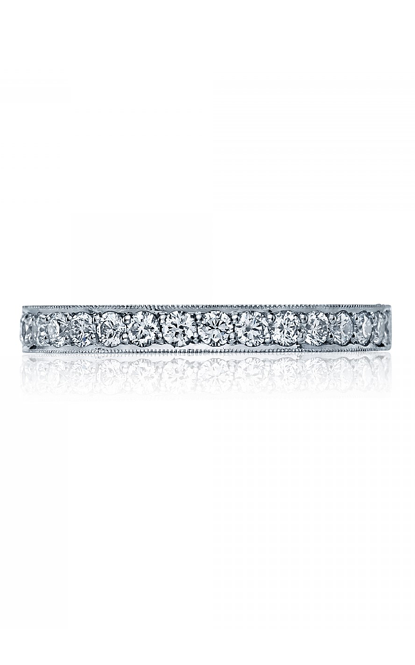 Tacori Sculpted Crescent 41-25 product image