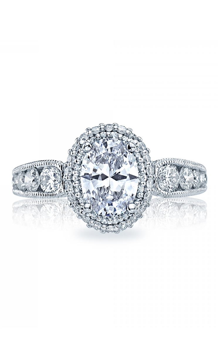 Tacori Blooming Beauties HT2521OV8X6 product image