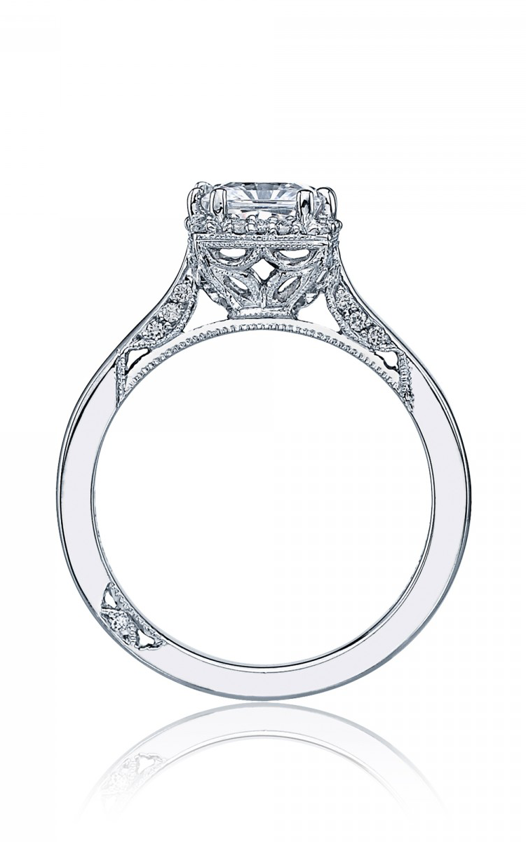 Pink Wedding Ring Clipart likewise Dancing Diamond 22ctw Pendant further 9ct White Gold Quarter Carat Diamond Twist Solitaire Engagement Ring P 1249 besides Vera Wang Love Boutique Diamond Engagement Ring Whitemetallic additionally 9 Stunning Engagement Rings With Surprise Details. on diamond solitaire rings