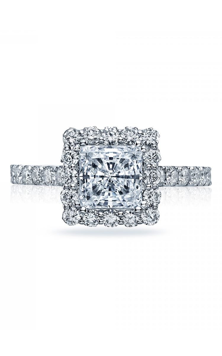 Tacori Full Bloom 37-2PR6 product image