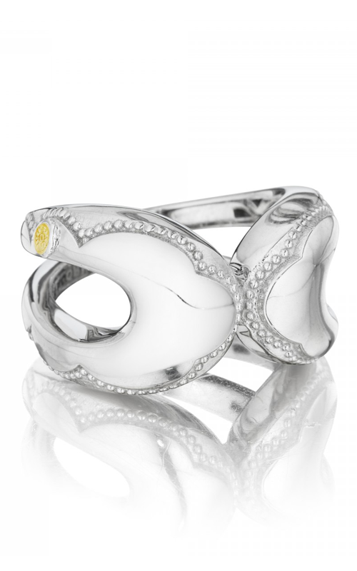 Tacori City Lights SR162Y product image