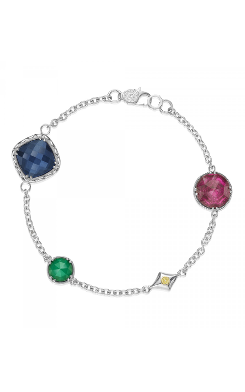 Tacori City Lights SB168Y product image