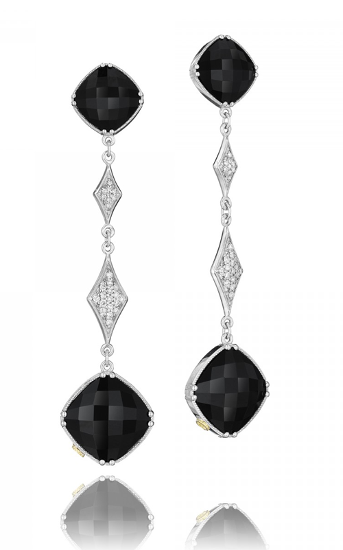 Tacori City Lights SE17619 product image