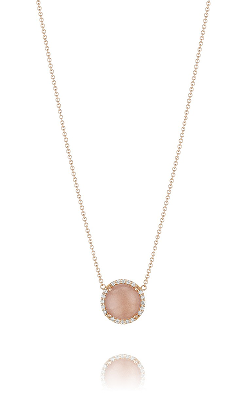 Tacori Moon Rose SN180P36 product image