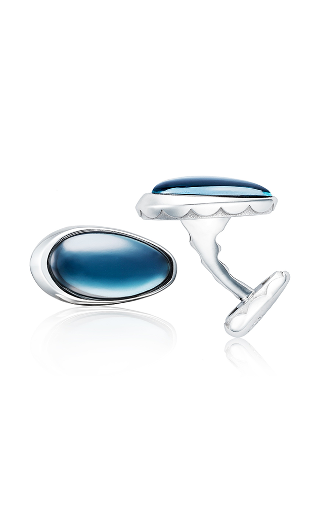 Tacori Monterey Roadster MCL11437 product image