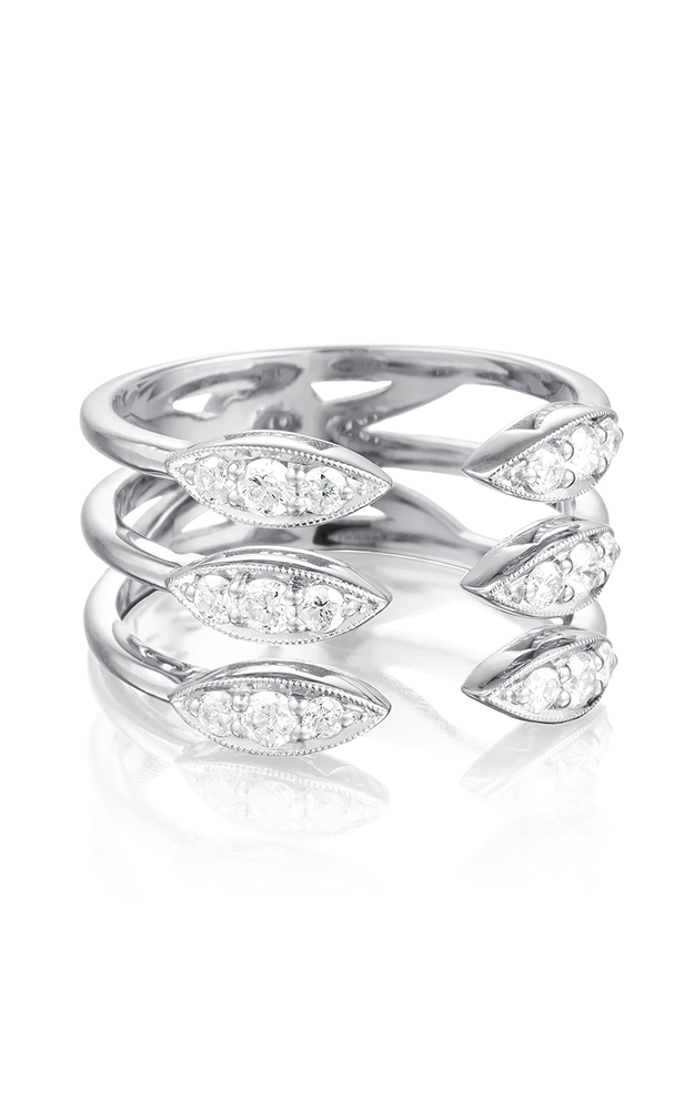 Tacori The Ivy Lane SR199 product image