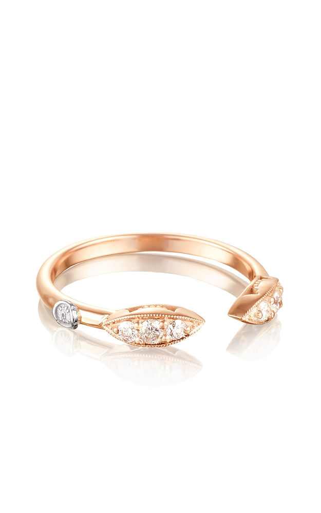 Tacori The Ivy Lane SR200P product image