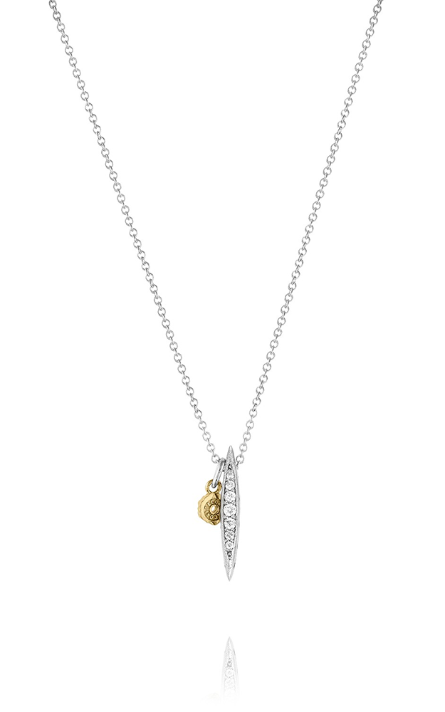 Tacori The Ivy Lane SN206 product image