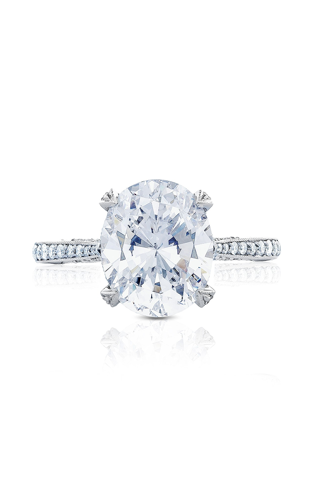 Tacori RoyalT HT2627OV11X9 product image