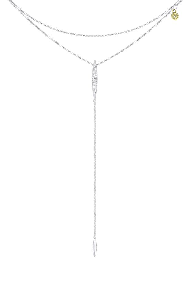 Tacori The Ivy Lane SN214 product image