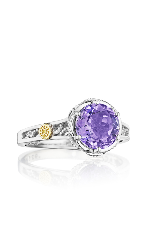 Tacori Crescent Crown SR22801 product image