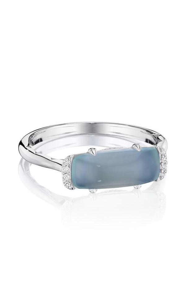 Tacori Horizon Shine Fashion Ring SR22438 product image