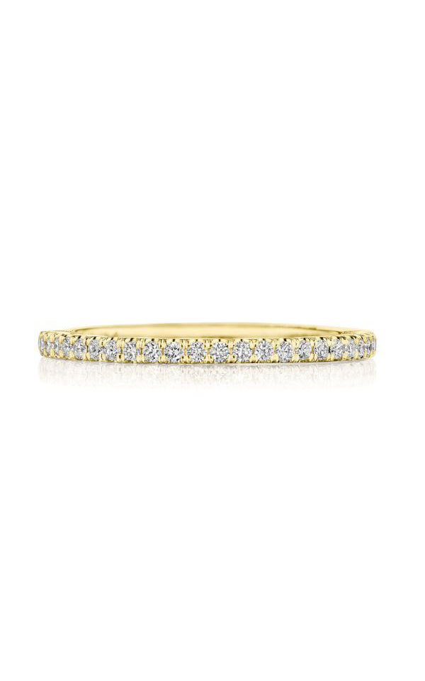 Tacori Sculpted Crescent 266715BETY product image