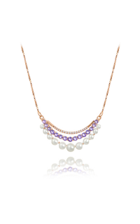 Imperial Pearls 14KT Gold Freshwater Pearl 969990 FW