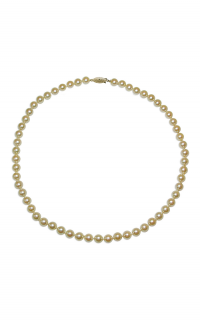 Imperial Pearls Gold Collection 996875 18
